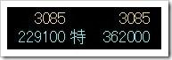 アクセスグループ・ホールディングス(7042)IPO最終気配