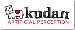 Kudan(4425)IPO新規上場承認