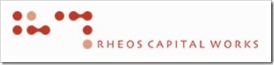 レオス・キャピタルワークス(7330)IPO新規上場承認