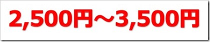 Amazia(4424)IPO初値予想