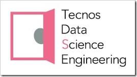 テクノスデータサイエンス・エンジニアリング(7046)IPO新規上場承認