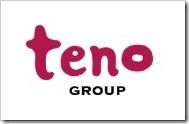 テノ.ホールディングス(7037)IPO新規上場承認