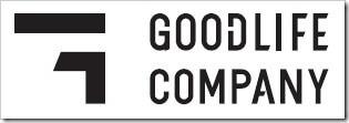グッドライフカンパニー(2970)IPO新規上場承認