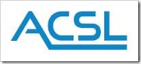 自律制御システム研究所(6232)IPO新規上場承認