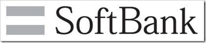 ソフトバンク(9434)IPO新規上場承認