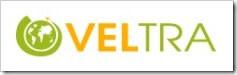 ベルトラ(7048)IPO新規上場承認
