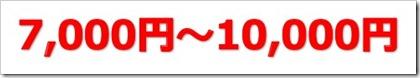 リンク(4428)IPO初値予想