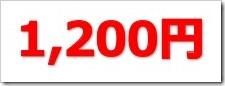アルテリア・ネットワークス(4423)IPO直前初値予想