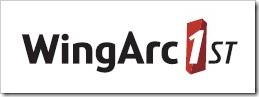 ウイングアーク1st(4432)IPO新規上場承認
