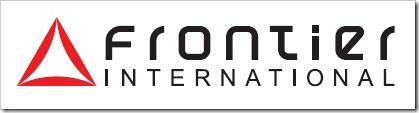 フロンティアインターナショナル(7050)IPO新規上場承認