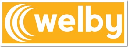 Welby(4438)IPO新規上場承認