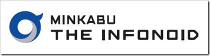ミンカブ・ジ・インフォノイド(4436)IPO新規上場承認