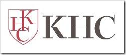 KHC(1451)IPO新規上場承認