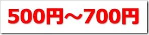 日本国土開発(1887)IPO初値予想