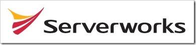 サーバーワークス(4434)IPO新規上場承認