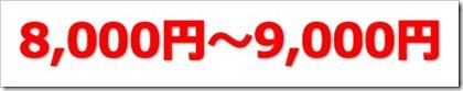 リックソフト(4429)IPO初値予想