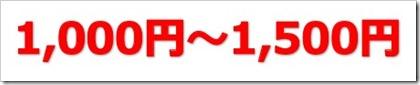 ミンカブ・ジ・インフォノイド(4436)IPO初値予想