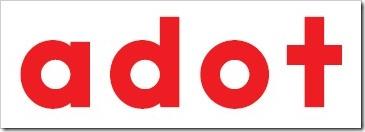 エードット(7063)IPO新規上場承認