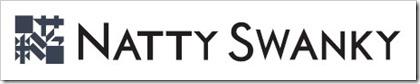 NATTY SWANKY(7674)IPO新規上場承認