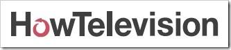 ハウテレビジョン(7064)IPO新規上場承認