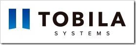 トビラシステムズ(4441)IPO新規上場承認