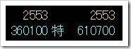 エードット(7063)IPO最終気配