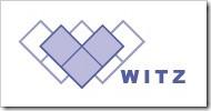 ヴィッツ(4440)IPO新規上場承認