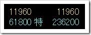 Welby(4438)IPO最終気配