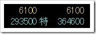 ヴィッツ(4440)IPO最終気配