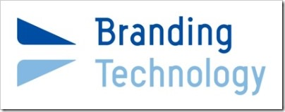 branding-technology-ipo