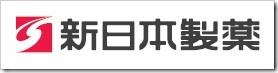 shinnihonseiyaku-ipo