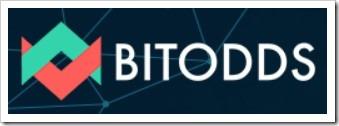 BITODDS(ビットオッズ)