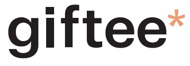 ギフティ(4449)IPO新規上場承認