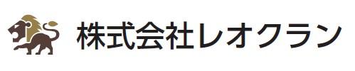 レオクラン(7681)IPO上場承認