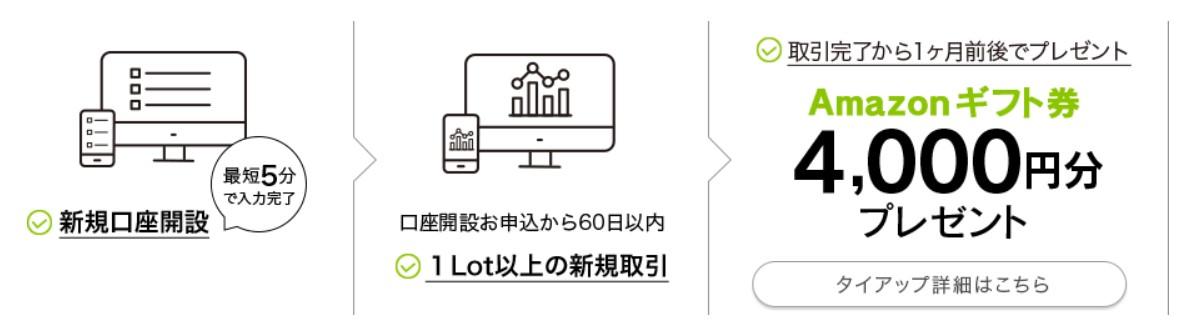 DMMFXCP4000-2