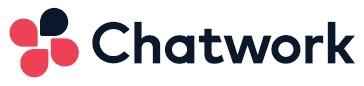 Chatwork チャットワーク(4448)IPO新規上場承認