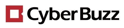 サイバー・バズ[CyberBuzz](7069)IPO新規上場承認