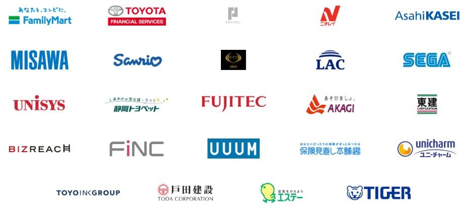 HENNGE(4475)IPO導入企業