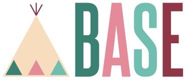 BASE(4477)IPO上場承認発表