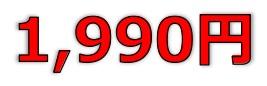HPCシステムズ(6597)IPO直前初値予想
