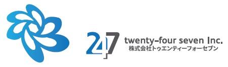 トゥエンティーフォーセブン(7074)IPO上場承認