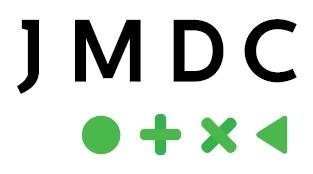JMDC(4483)IPO上場承認