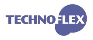 テクノフレックス(3449)IPO上場承認