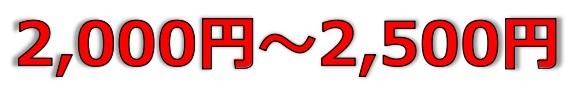 マクアケ(4479)IPO初値予想