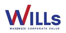 ウィルズ(4482)IPO上場承認