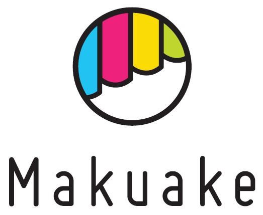 マクアケ(4479)IPO上場承認