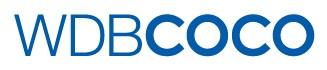 WDBココ(7079)IPO上場承認