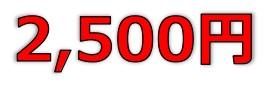 SREホールディングス(2980)IPO直前初値予想