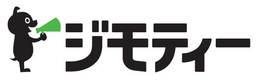 ジモティー(7082)IPO上場承認