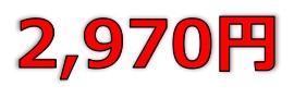 ユナイトアンドグロウ(4486)IPO直前初値予想